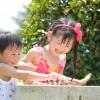 限定公開:子供の発達障害とアレルギーにアロマテラピー※