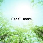 瞑想しながらアロマヒーリング