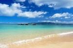 沖縄でのヒーリングのご案内+飲み会