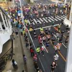 那覇マラソン2016